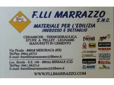 F.lli Marrazzo
