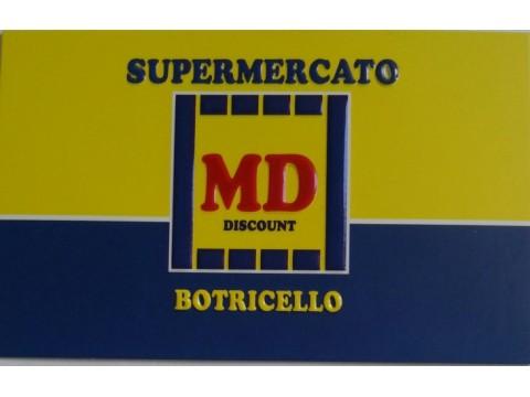 MD Botricello