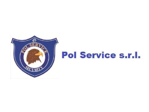 Pol service srl